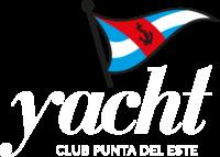 Yacht Club Punta del Este - Revista Oficial